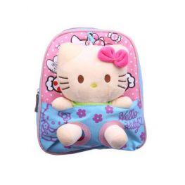 Рюкзак детский Hayden