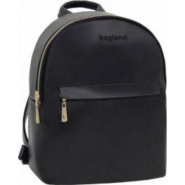 Рюкзак Bagland Stella 6 л. Чёрный (0014196)